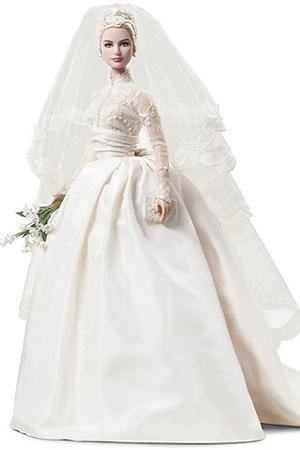 Принцесса Монако: культовые вещи с именем Грейс Келли - фото №9