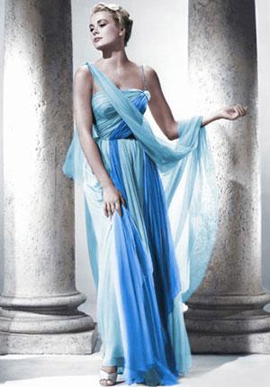 Принцесса Монако: культовые вещи с именем Грейс Келли - фото №12