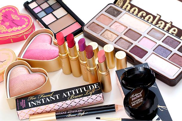 Каких косметических брендов нам не хватает в Украине: категория люкс - фото №5