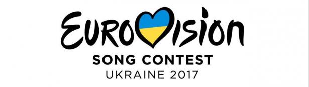 Евровидение 2017: стало известно, какие три города будут бороться за право принимать конкурс - фото №2