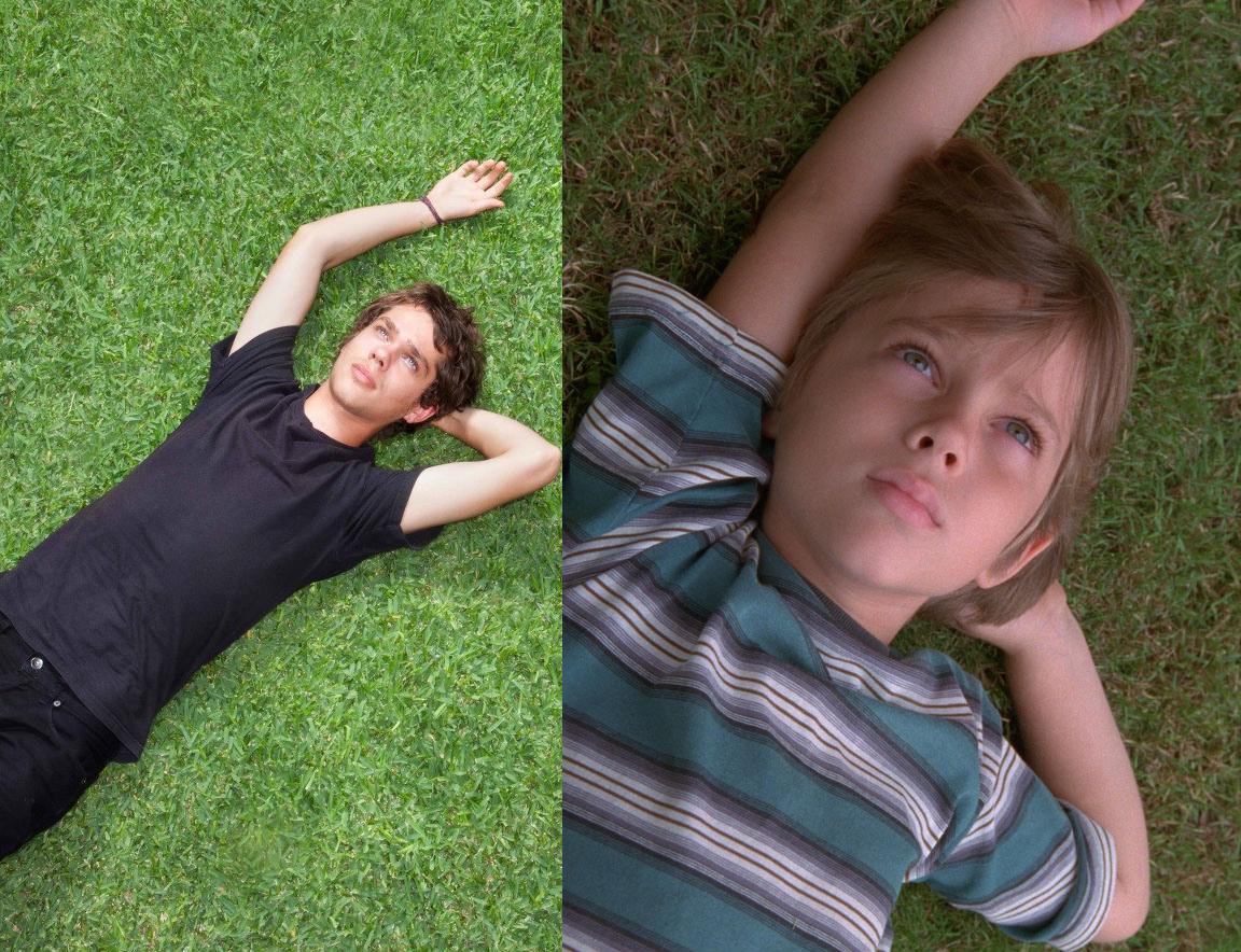 Что посмотреть на выходных: 5 фильмов на любой вкус - фото №4