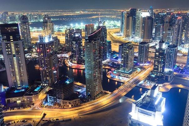 Топ 5 мест, которые стоит посетить в Дубаи этим летом - фото №4