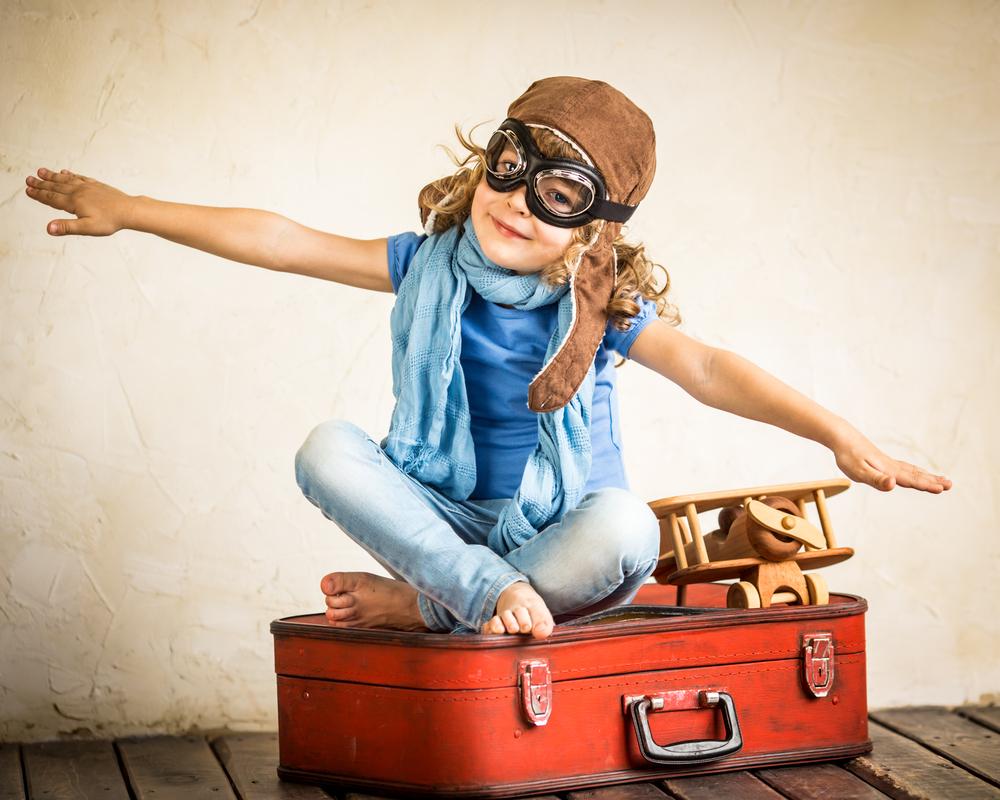 Чего НЕ должно быть в чемодане у модной путешественницы - фото №3