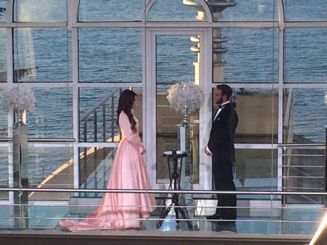 Шоу «Холостяк»-6: как одеться, чтобы выйти замуж за мужчину своей мечты