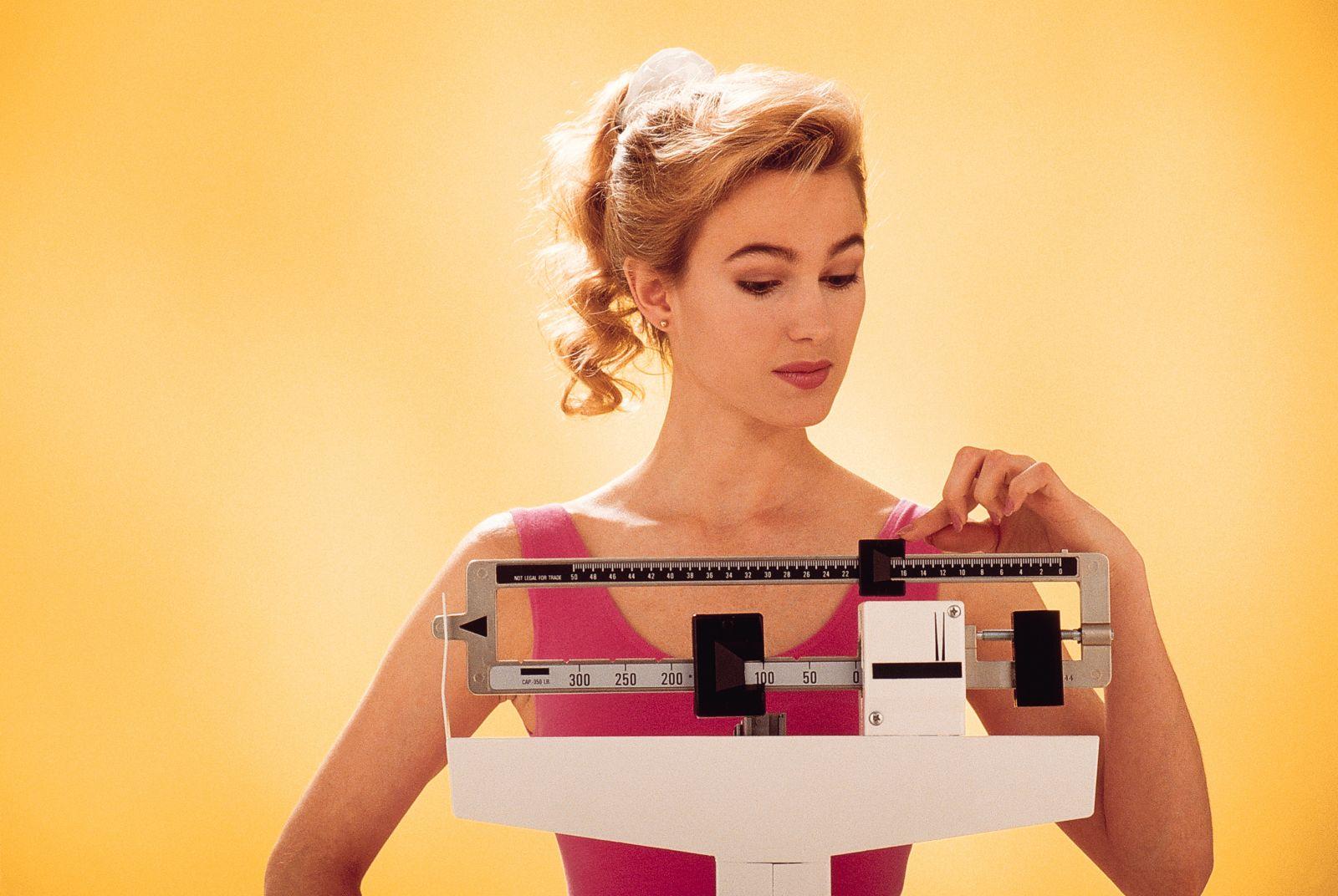 Булимия и анорексия: как распознать и обезвредить - фото №2