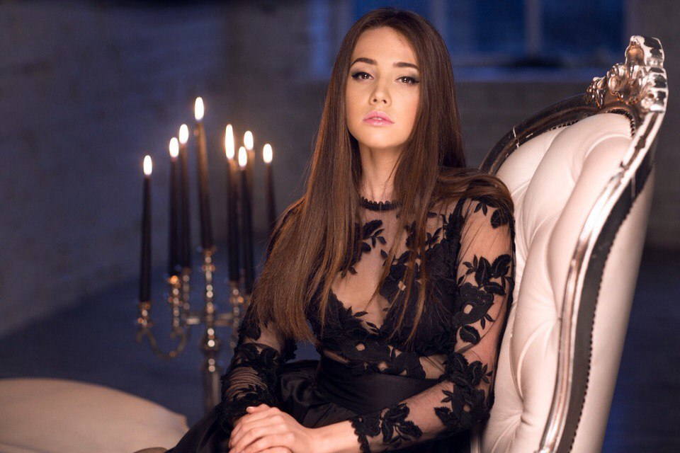 Участница шоу Холостяк 6 Настя отвечает на вопросы ХОЧУ: «с любимым рай в шалаше» – это не мой формат - фото №3