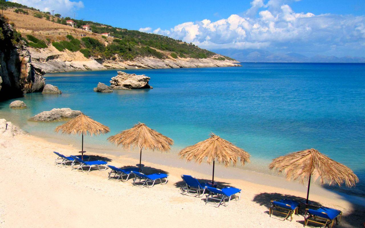 Топ 10 поводов посетить Грецию - фото №7