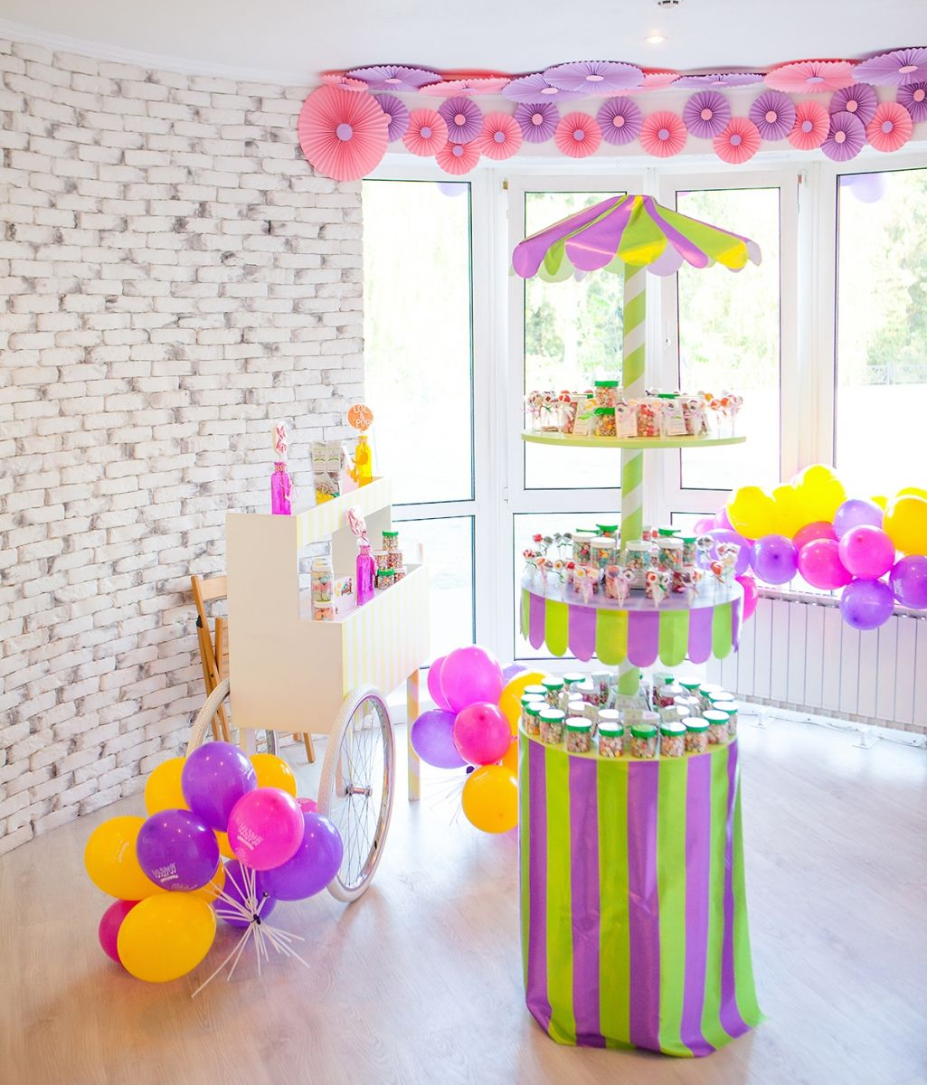 Как превратить любовь к конфетам в бизнес - фото №5