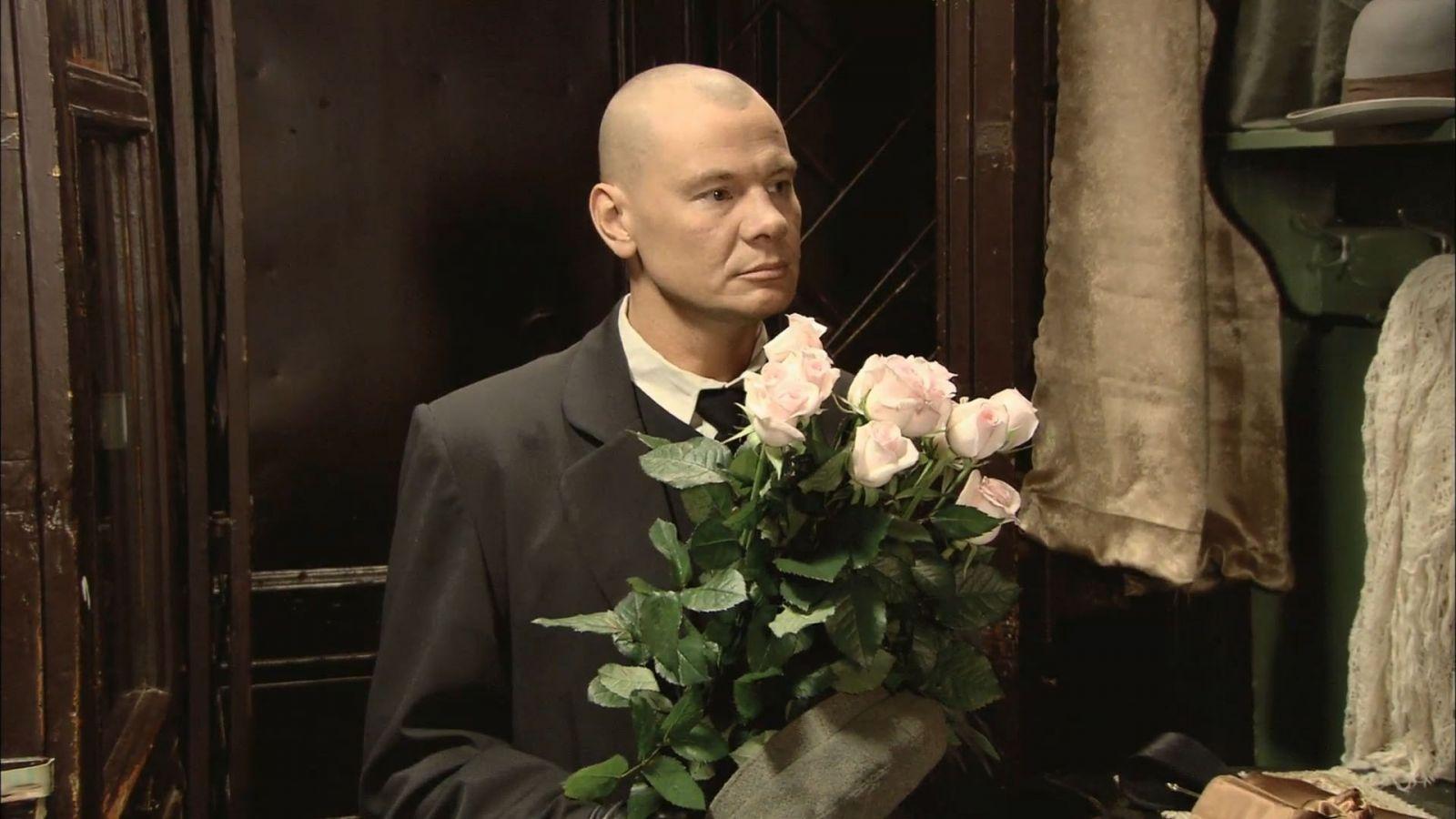 Владислав Галкин - фото №3