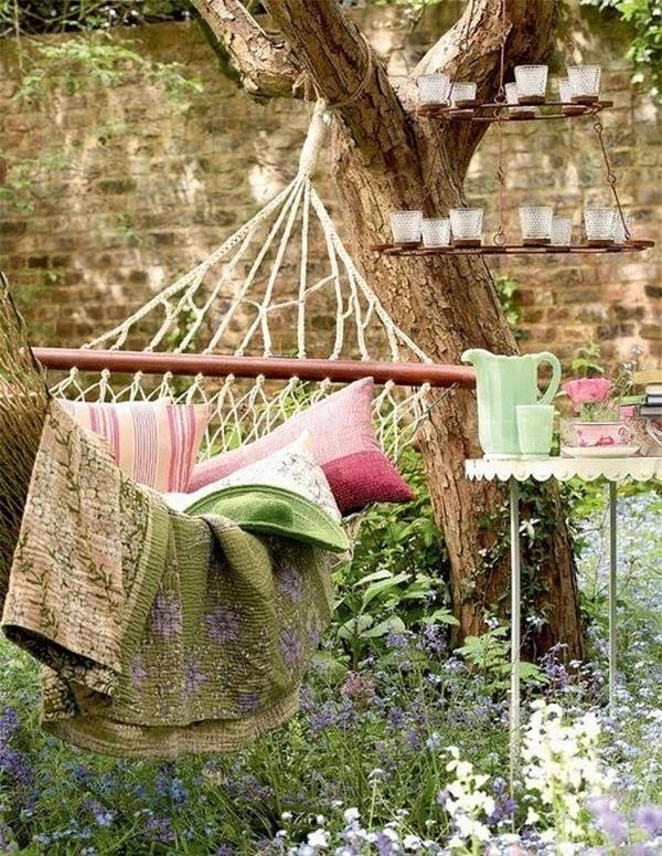 Модная дача: как сделать жилье уютным и стильным - фото №12