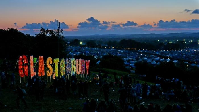 Где культурно провести лучший отдых в жизни: топ музыкальных фестивалей по всему миру - фото №7