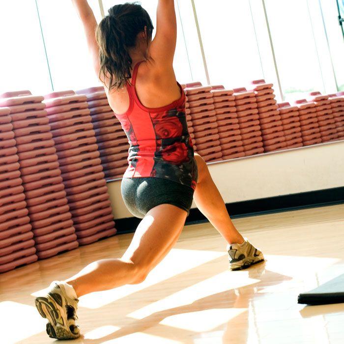 Как работают интервальные тренировки - фото №2