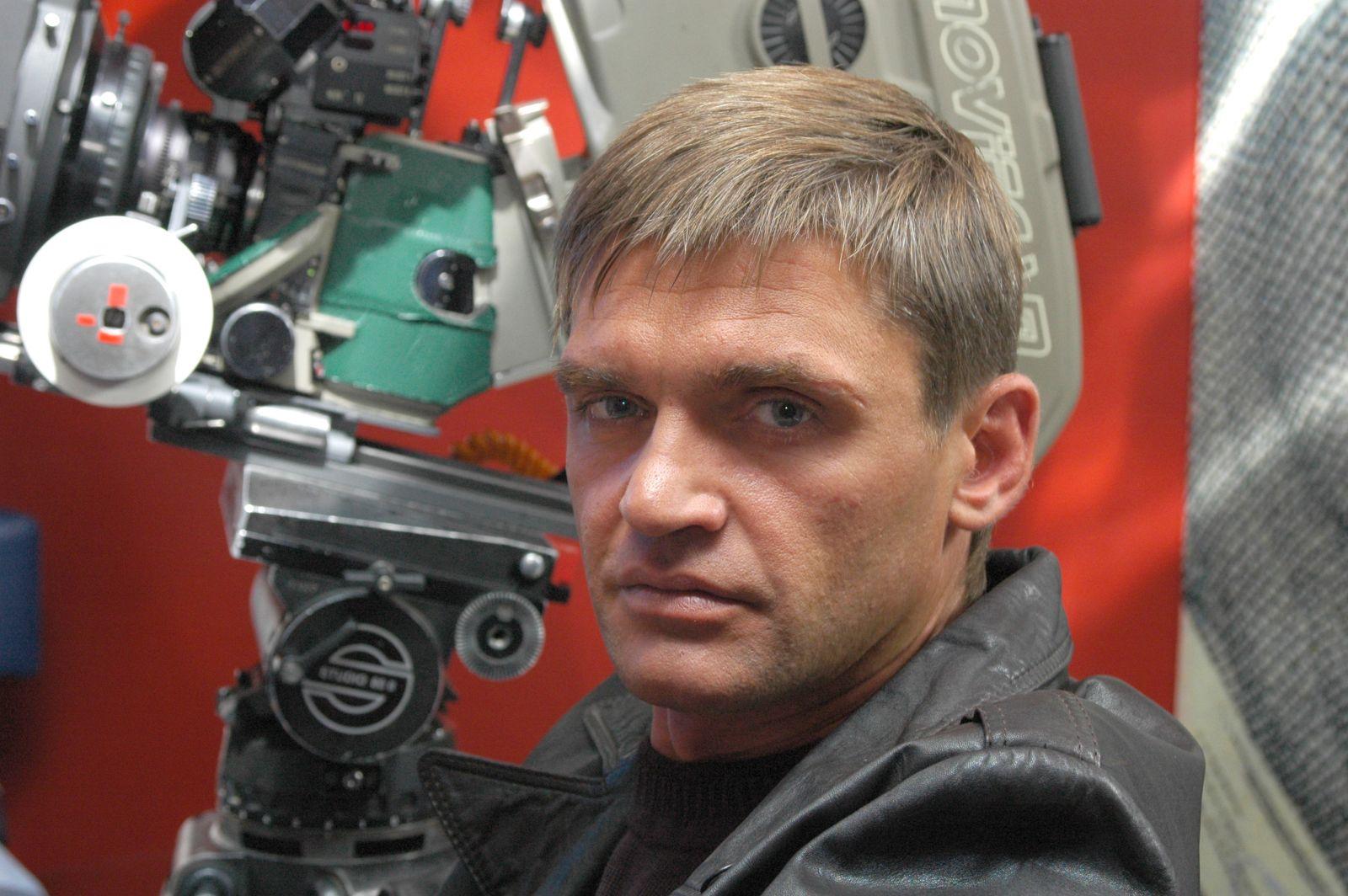 Игорь Лифанов - фото №3