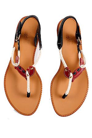 Модный ликбез: словарик обувных трендов - фото №6