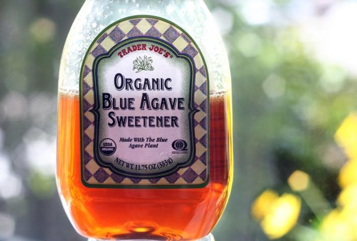 Чем заменить сахар, кроме меда и кленового сиропа: еще 3 полезных подсластителя - фото №4