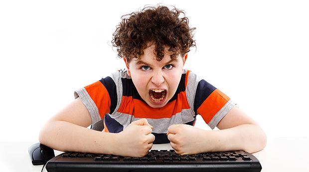 Что делать с детской агрессией: рекомендации психолога - фото №3