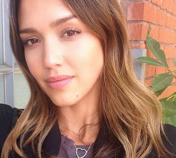 Вдохновение из Instagram: макияж знаменитостей - фото №3