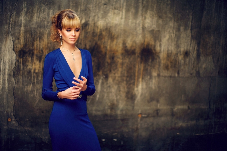 Кто стал самой сексуальной женщиной планеты 2015 по версии русского FHM - фото №11