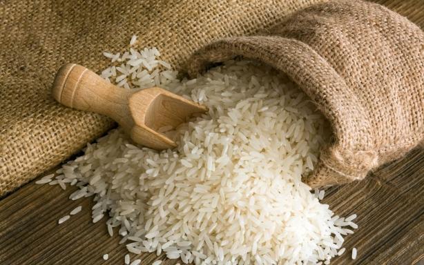 Как приготовить и украсить традиционное блюдо коливо: рецепты из пшеницы и риса - фото №3