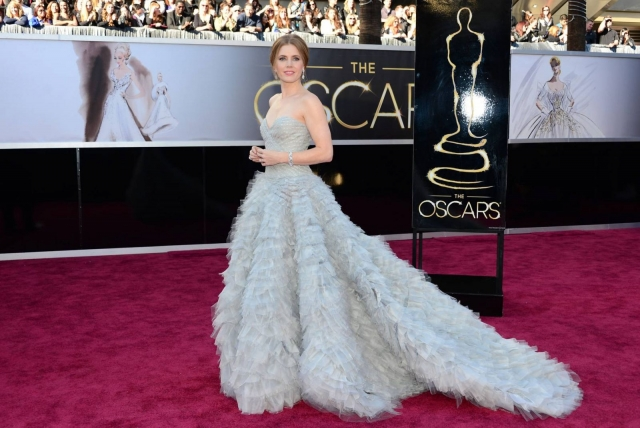 В предверии Оскара 2017: последние новости для обсуждений среди любителей кино - фото №4