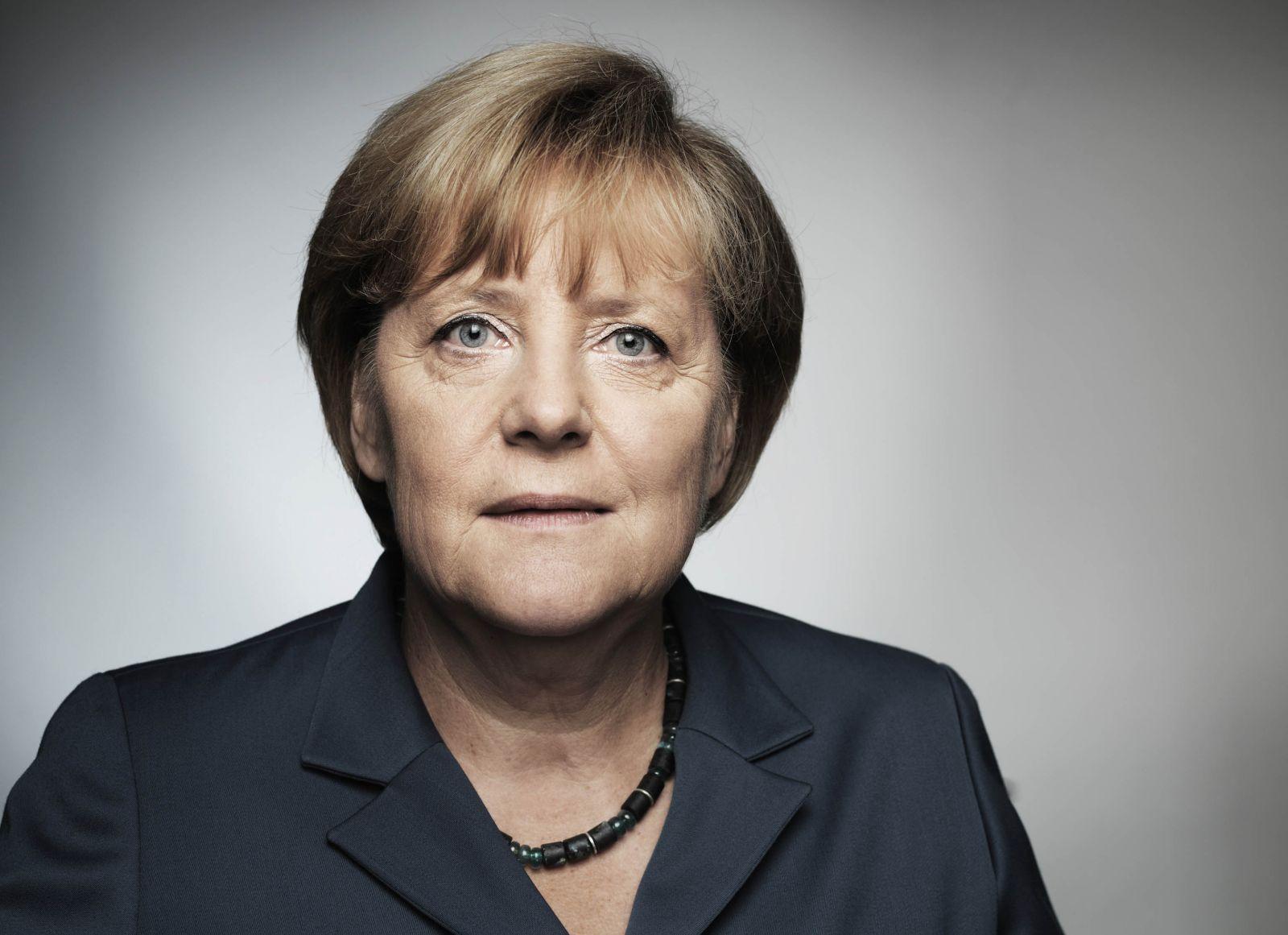 Кто стал самой влиятельной женщиной мира по версии Forbes - фото №1