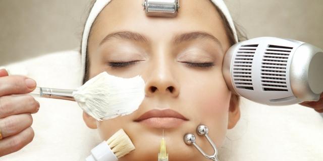 Пластический хирург из Австралии — Брайан Мендельсон об омоложении лица, красоте и лишнем весе (ЭКСКЛЮЗИВ) - фото №3