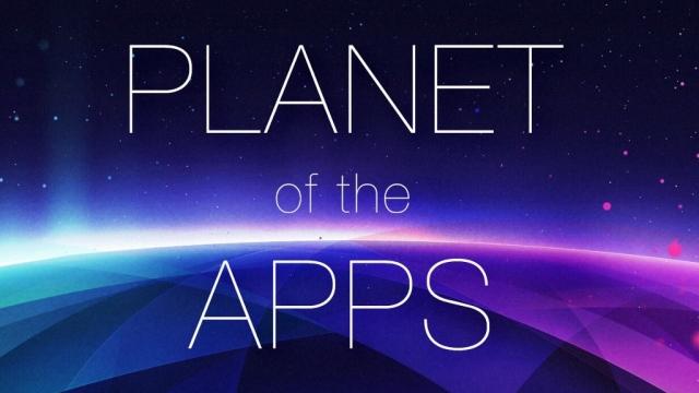 """Apple запускает аналог шоу """"Голос"""": 10 млн долларов в борьбе за лучшее приложение - фото №1"""