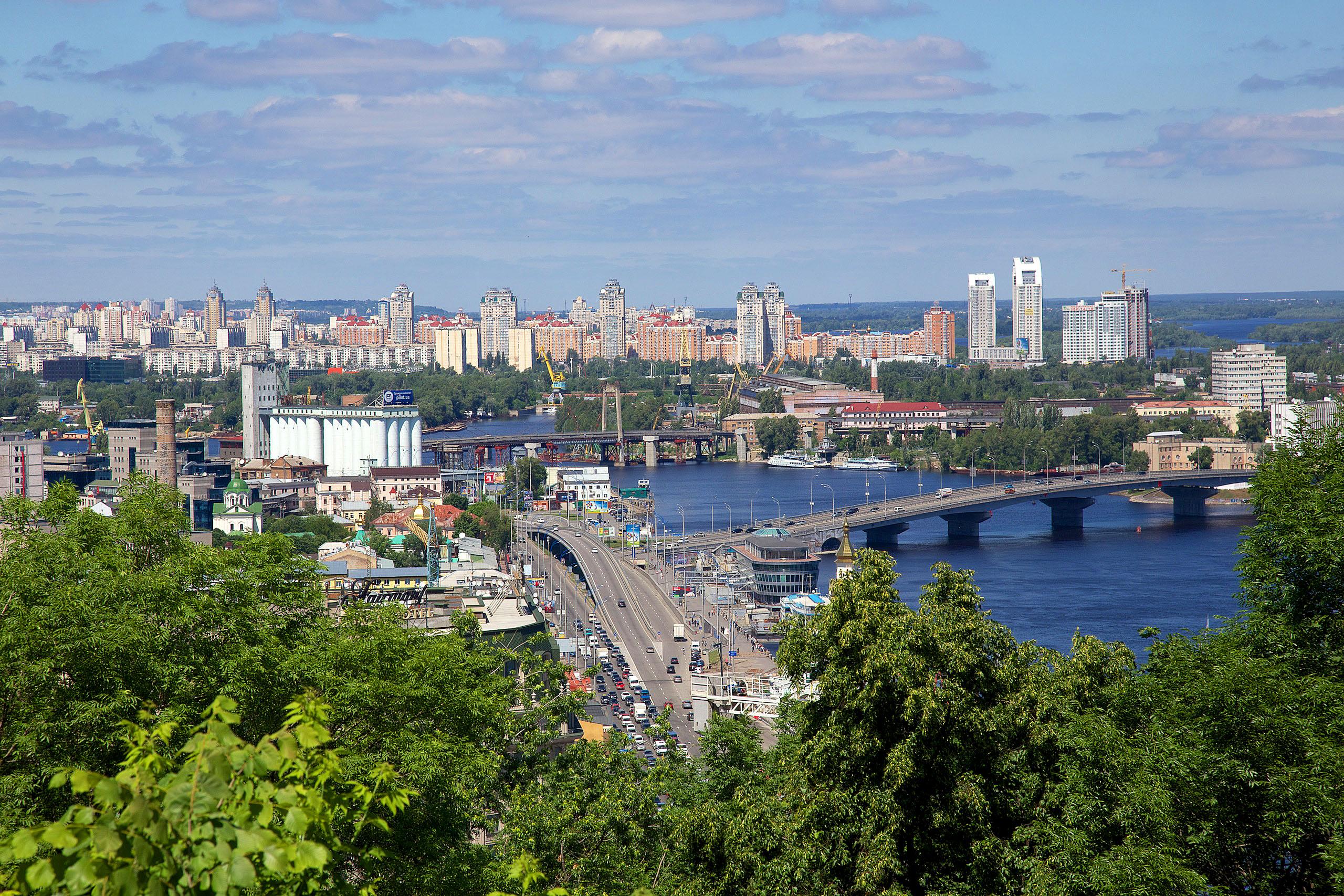 Киев в картинках, дню победы шаблоны