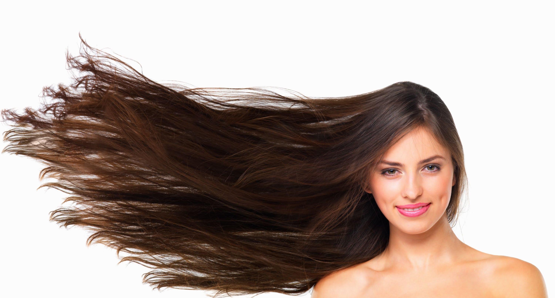 10 лучших масок для волос на ночь: рецепты, правила применения