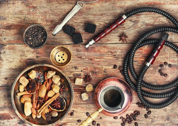 Почему не стоит курить кальян: убийственные аргументы