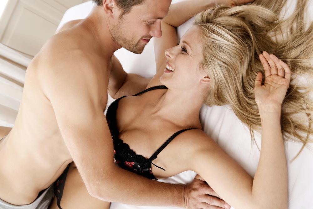 фото она хочет секса купальники