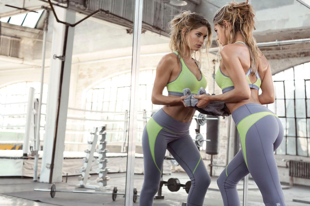b4933f616abb Как начать вести здоровый образ жизни  легкие способы настроиться на здоровый  образ жизни