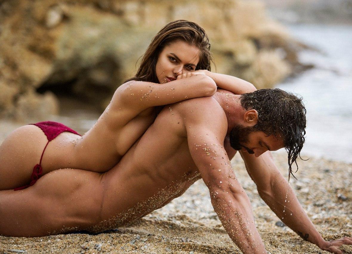 Облапал красивую девушку на пляже, эротические фото надежды толоконниковой