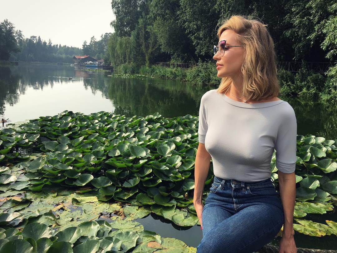 Наталья ионова секс