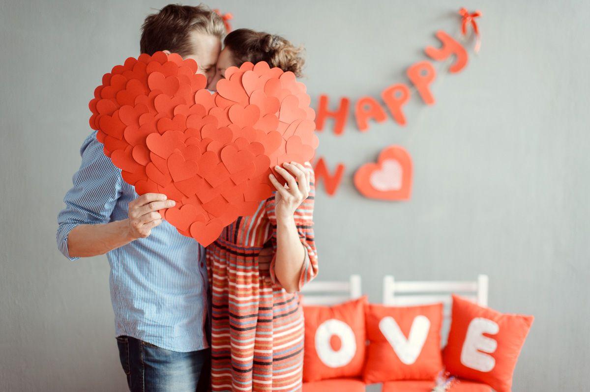 Смс поздравления с днем всех влюблённых любимому фото 834