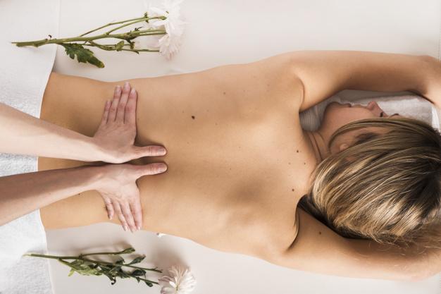 Лимфодренажный массаж тела что это такое