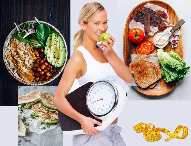 Почему не уходит вес: стоит на месте, если занимаетесь спортом и.