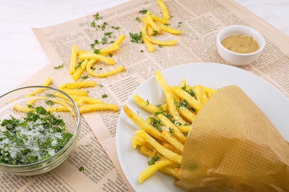 Стало известно, как ни в коем случае нельзя готовить картофель