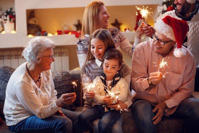 День Мелании: традиции и приметы, что нельзя делать 13 января перед Ст