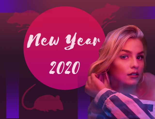 2020 год по восточному календарю: каким он будет, в чем встречать, что