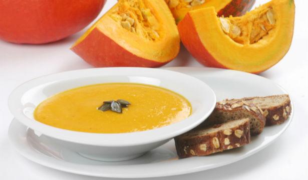 Суп для похудения: топ 5 рецептов приготовления - фото №2