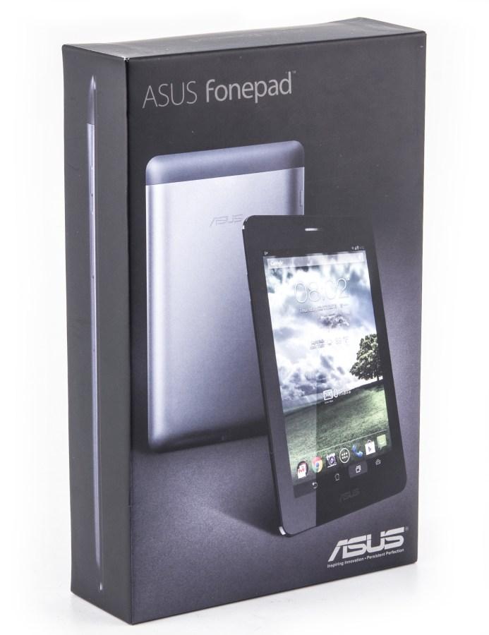 Asus и Lenovo - модные гаджеты на все случаи жизни! - фото №3