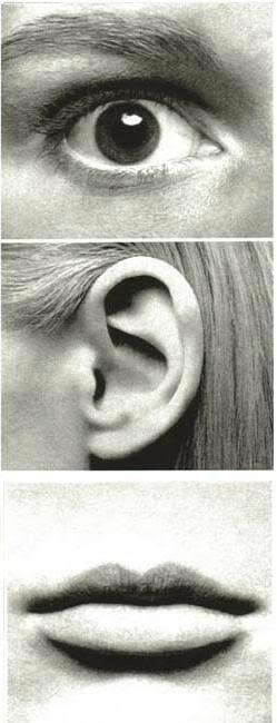 Проверь, а не грозит ли тебе скрытая потеря слуха? - фото №1