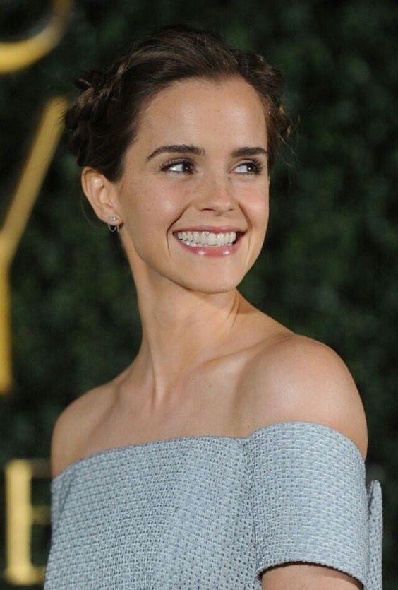 Известно, кто стал самой высокооплачиваемой актрисой Голливуда - фото №1