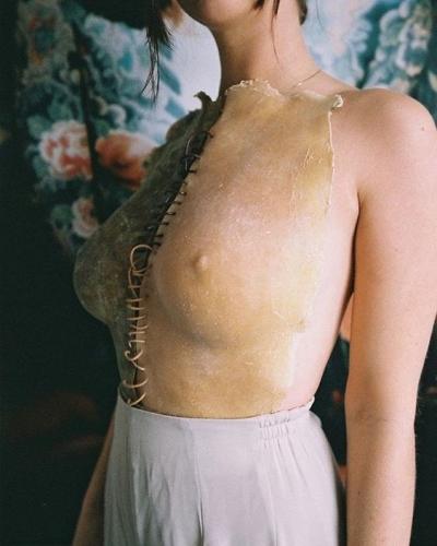 соски женские фото