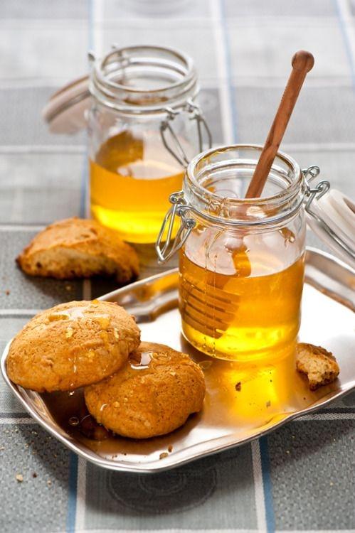 Как отличить настоящий мед от подделки - фото №3