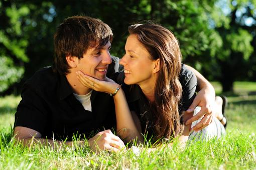 Выиграй организацию свадьбы своей мечты! - фото №1