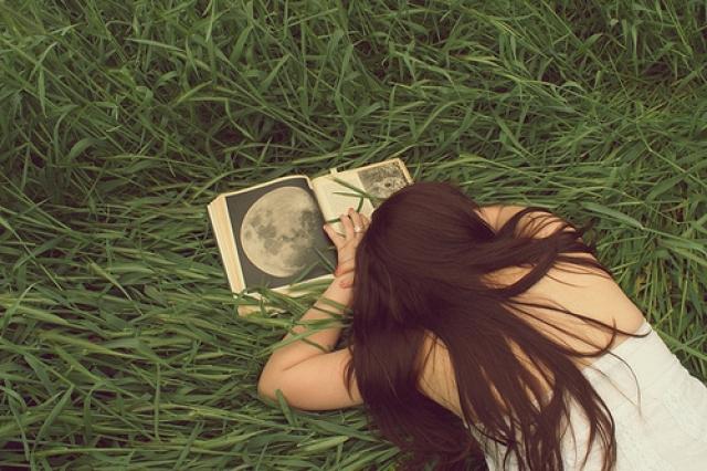 гороскоп на сегодня 15 мая