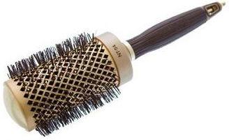 Укладка волос: что необходимо начинающим - фото №3