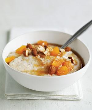 Завтрак для школьника: топ 10 идей - фото №2